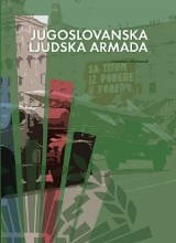 Jugoslovanska ljudska armada (JLA)