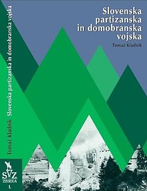 Slovenska partizanska in domobranska vojska