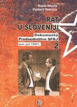 vojna_v_sloveniji2