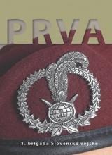 PRVA - 1. brigada Slovenske vojske