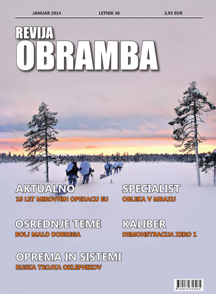 Revija-Obramba-januar-2014