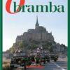 Revija Obramba, december 2007