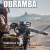Revija Obramba december 2013
