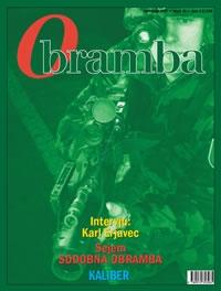 V revija Obramba, september 2007 si preberite o sejmu sejmu Sodobna obramba, lovcu T-50 PAK-FA,...