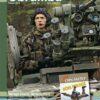 Revija Obramba februar 2012
