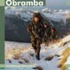 Revija Obramba februar 2013