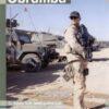 Revija Obramba januar 2011
