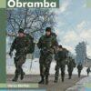 Revija Obramba januar 2013