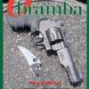 V reviji Obramba, julij 2007, si preberite o oklepnikih Patria Nemo in CMI CT_CV™ 105 mm