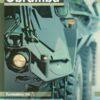 Revija Obramba, julij 2008