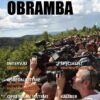 Revija Obramba julij 2013