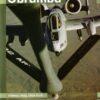 Revija Obramba, junij 2009
