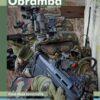 Revija Obramba junij 2012