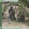 Revija Obramba maj 2012