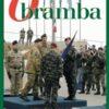 Revija Obramba, marec 2007
