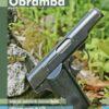 Revija Obramba marec 2011