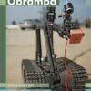 Revija Obramba marec 2012