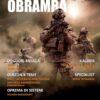 Revija Obramba marec 2013