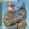 Revija Obramba november 2011