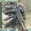 Revija obramba, oktober 2008