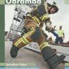 Revija Obramba oktober 2011