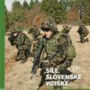 Sile slovenske vojske posebna izdaja Obramba julij 2008
