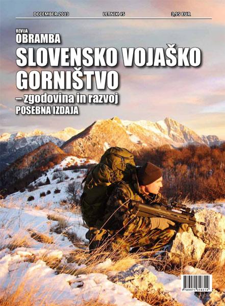 Slovensko-Vojasko-Gornistvo-PI-december-2013-Spletni-portal-Obramba-com