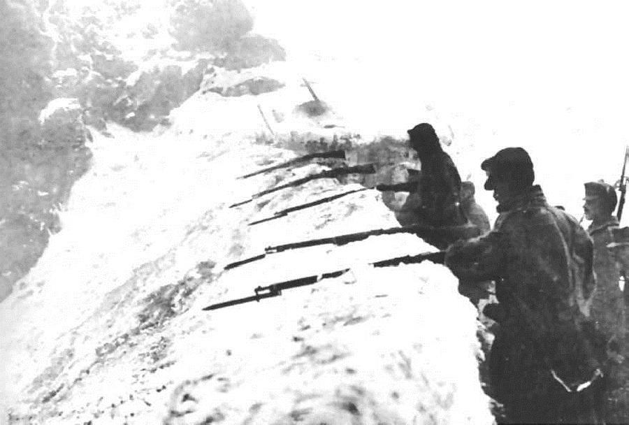 Prva-svetovna-vojna-3
