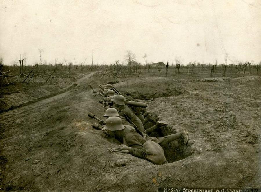 Prva-svetovna-vojna-4