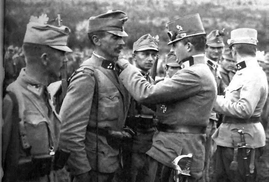 Prva-svetovna-vojna-5