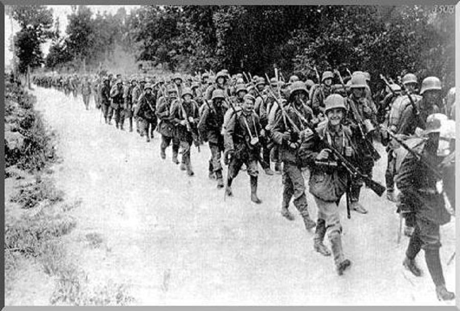 Prva-svetovna-vojna-6