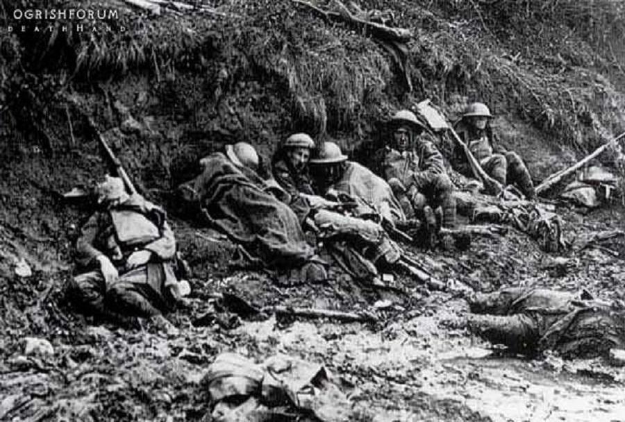 Prva-svetovna-vojna-7