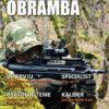 Revija-Obramba-februar-2014