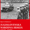 Knjiga-JLA-1945-1959-Jugoslovenska-narodna-armija