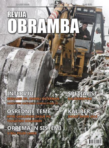 Revija-Obramba-marec-2014