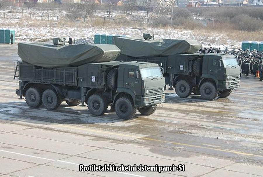 Ruska-vojska-protiletalski-raketni-sistemi-pancir-S1