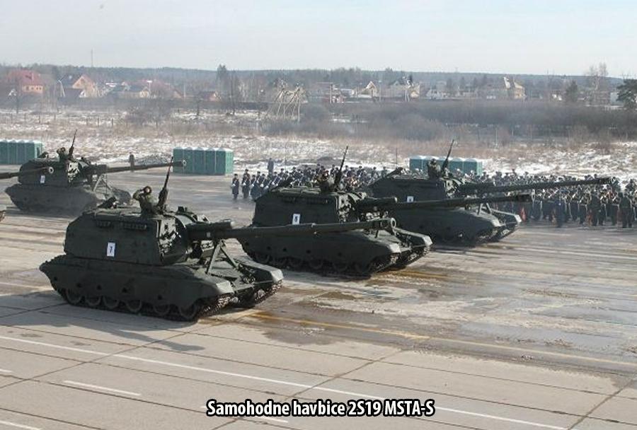 Ruska-vojska-samohodne-havbice-2S19-MSTA-S