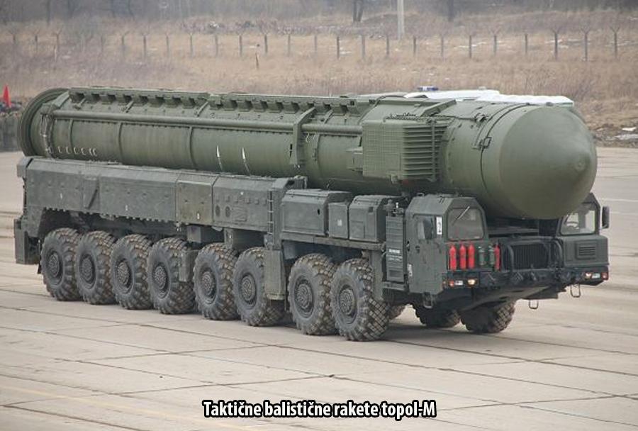 Ruska-vojska-takticne-balisticne-rakete-topol-M
