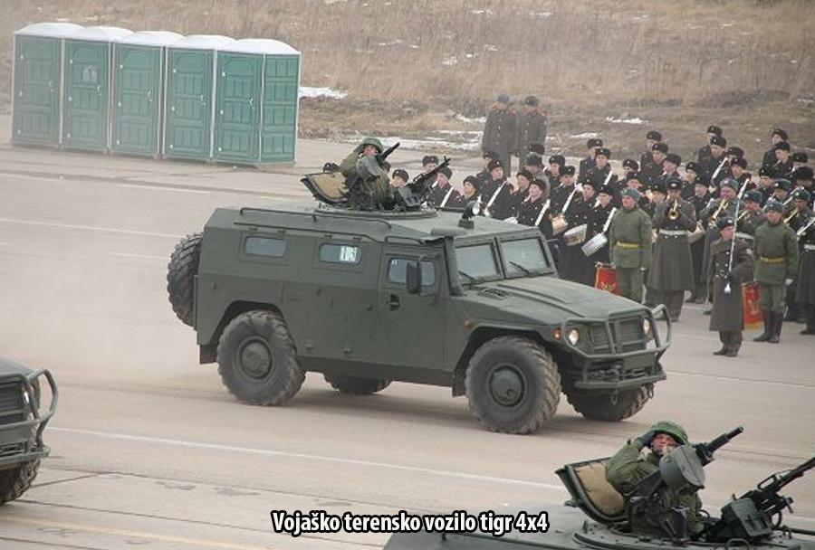 Ruska-vojska-vojaska-terenska-vozila-tigr-4x4
