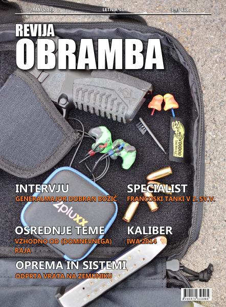 Revija-Obramba-maj-2014