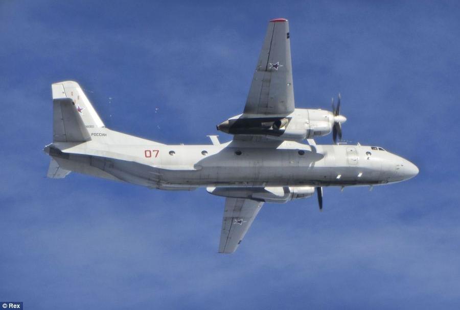 Letalo-za-zgodnje-opzarjanje-Berijev-A-50-nad-Baltikom-