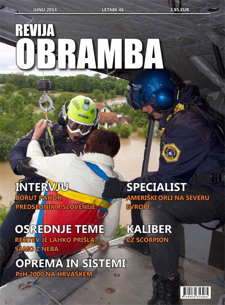 Revija-Obramba-junij-2014