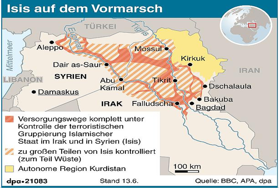 spopadi-v-iraku-junij-2014