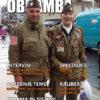 Revija-Obramba-julij-2014