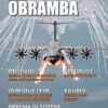 Revija-Obramba-avgust-2014