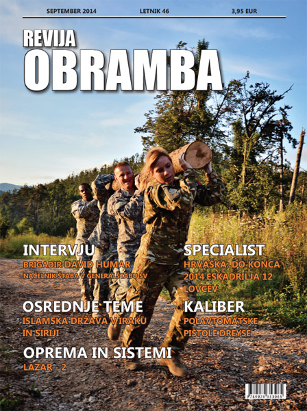 Revija-Obramba-september-2014