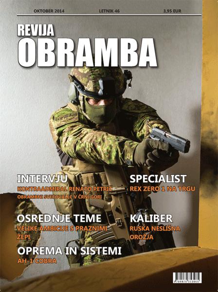Revija-Obramba-oktober-2014