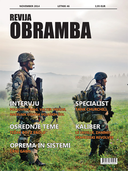 revija-obramba-november-2014