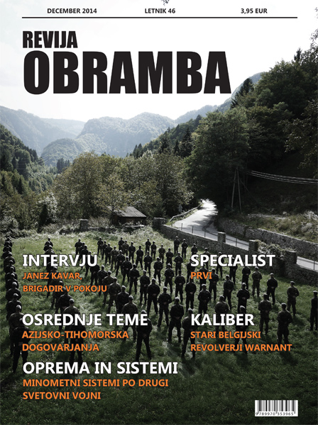 revija-obramba-december-2014-2