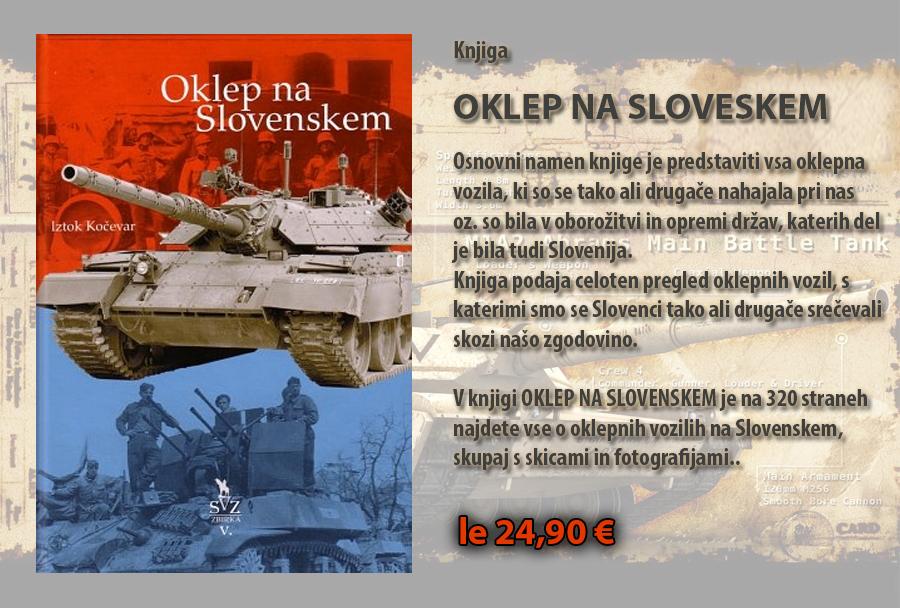 oklep-na-slovenskem